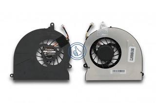 Ventilador Acer Z5600 Z5700 Z5610 Aio