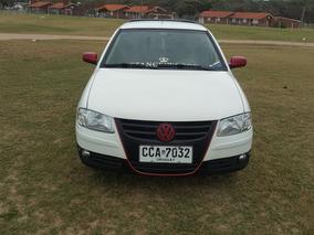 Volkswagen Saveiro 1.6 I 2009