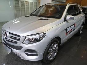 Mercedes Benz Gle250 D 2019 Blindada