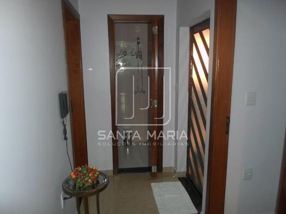 Casa (sobrado Na Rua) 5 Dormitórios/suite, Cozinha Planejada - 45198vehtt