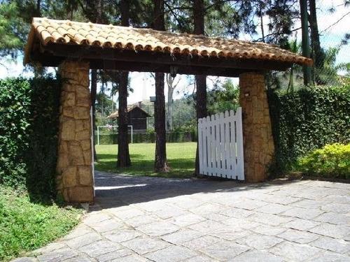 Imagem 1 de 15 de Casa Em Barão De Javary - Miguel Pereira, Rj - 10