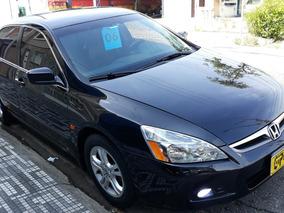 Honda Accord Lx 2.0 Gipevel