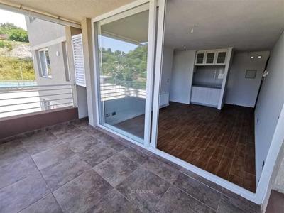 Condominio Altos De Villarrica - 2d + 2b
