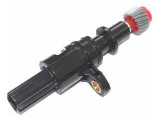 Sensor Velocidade Honda Civic 1.7 Automático