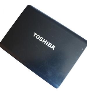 Laptop Toshiba Satellite A215 Sp6806 Mod Psafcu06301f Xpiez