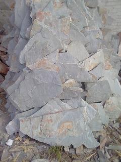 Piedra Laja Verde (pistache)