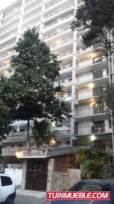 Apartamentos En Venta Ge Mv Mls #18-5030 ----04142155814