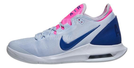 Tenis Nike Air Max Wildcard Dama
