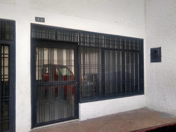 En Alquiler Local De 2 Plantas En El Centro