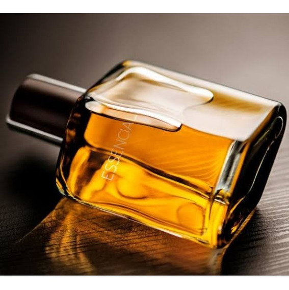 Perfume Essencial Masculino