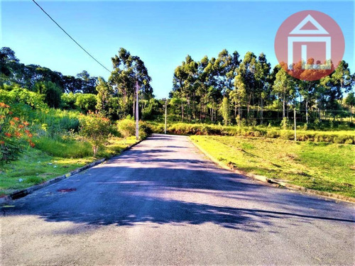 Terreno À Venda, 300 M² Por R$ 139.620,00 - Villaggio Sant  Angelo - Bragança Paulista/sp - Te1329