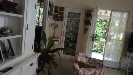 Casa Em São Francisco, Niterói/rj De 0m² 2 Quartos À Venda Por R$ 850.000,00 - Ca374350