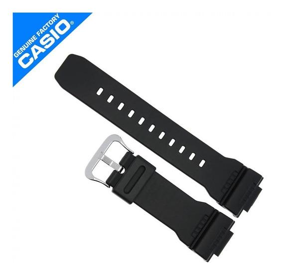Pulseira Original Casio G-shock G-7900 Gw-7900 Gw-7900b Pt