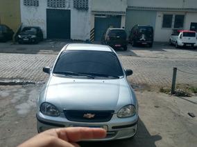 Chevrolet Corsa 1.0 Life
