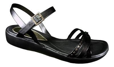 Azaleia 658 Sandalia Pie Delicado Mujer