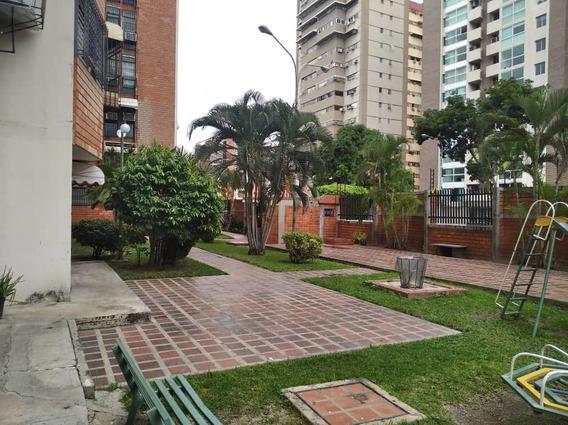 En Venta Apartamento En Base Aragua Resi Flamingo 0424356296