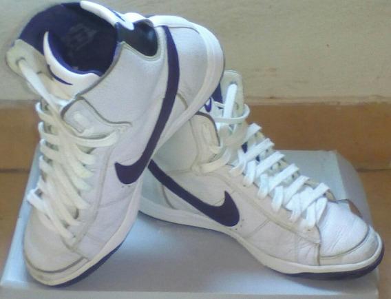 Zapatillas Nike Originales ,mujer