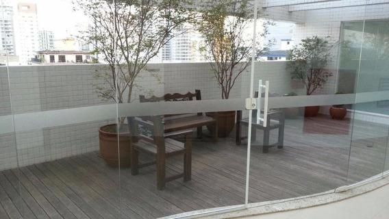Apartamento Em Gonzaga, Santos/sp De 75m² 2 Quartos À Venda Por R$ 583.000,00 - Ap151637