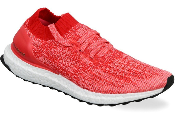 Tenis adidas Ultraboost Uncaged W Bb3903 Johnsonshoes