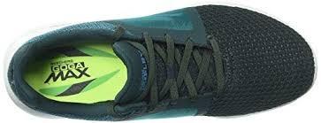Zapatos Skechers 100% Originales. Talla Única 5.5