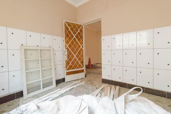 Casa Para Aluguel - Guanabara, 3 Quartos, 200 - 892989611