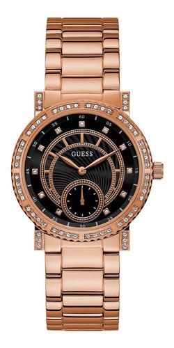 Relógio Guess Feminino Analógico 92883lpgdra2 W1006l2