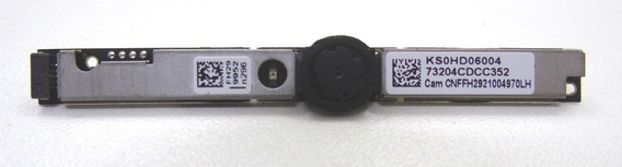 Webcam Camera Interna Acer Aspire Vx15 Ks0hd06004 - Original