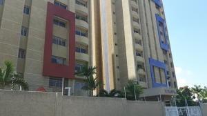 Alquilo Apartamento En Mls:19-14865 Karla Petit
