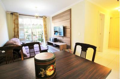Apartamento - Ref: Ap0025_a8