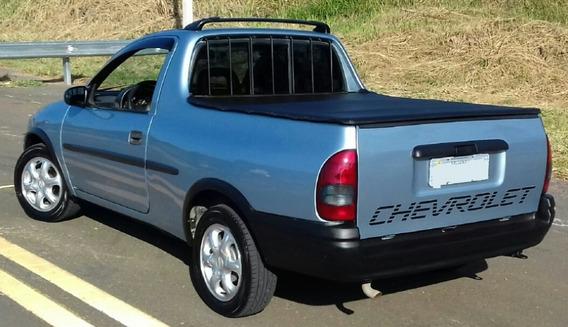 Chevrolet Corsa Pick-up Gl