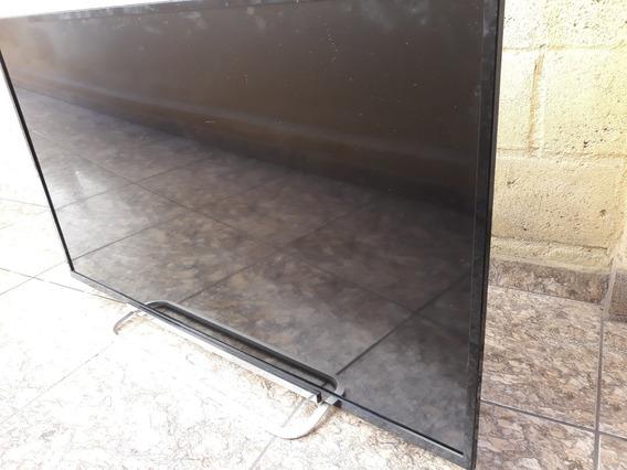 Tela Tv Sony Kdl-46r485a Ler Anuncio