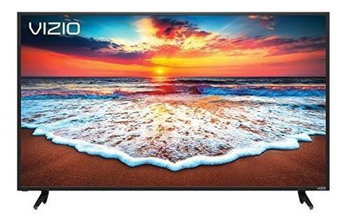 Vizio Smartcast D-series Led De 32  Clase Fhd (1080p) Televi