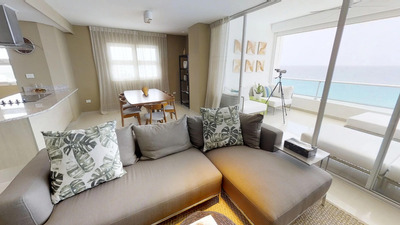 Apartamento En Venta En Marbella Juan Dolio