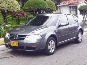 Volkswagen Jetta Europa 2.0 Mecanico