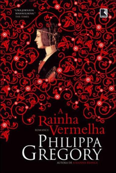 A Rainha Vermelha (vol. 2) - Vol. 2