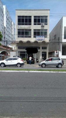 Loja, Ponta Da Praia, Santos, Cod: 11563 - A11563