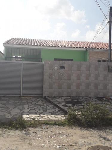 Casas - Ref: V560