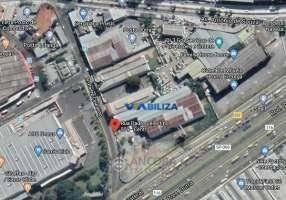 Galpão, 1500 M² - Venda Por R$ 25.000.000,00 Ou Aluguel Por R$ 60.000,00/mês - Centro - Guarulhos/sp - Ga0008