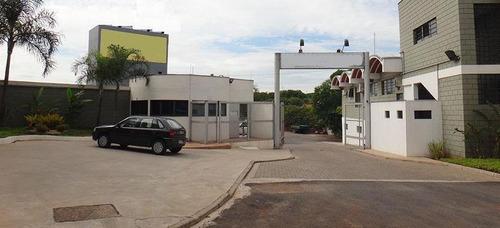 Galpão Á Venda E Para Aluguel Em Jardim García - Ga007746