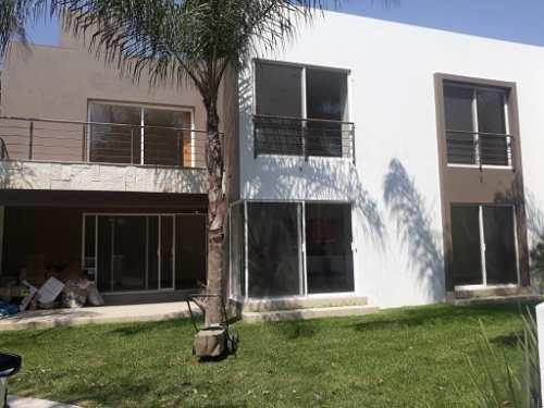 Casa Amatitlan, Cuernavaca