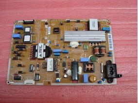 Placa Fonte Tv Samsung Un40f5500ag / Un40f5500 Bn44-00609f