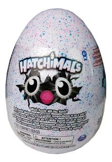 Hatchimals Rompecabezas 48 Piezas Envio Hoy By Spin Master
