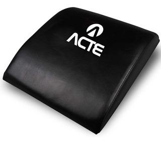 Ab Mat T80 Acte Sports