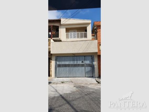 Casa - Ref: 01966