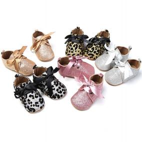 e043922b Zapatos Escolares Maui Princess!!!! - Vestuario y Calzado en Mercado ...