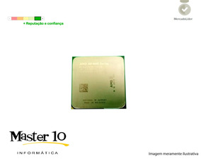 Kit Com 8 Processadores Amd A8-8650b 3,2ghz