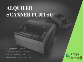Ventas Scanner Venta Escanner Nuevos Y Usados
