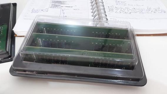 Memoria 8gb Ddr4-2400 Udimm Pc4-19200t-u Dual Rank X8