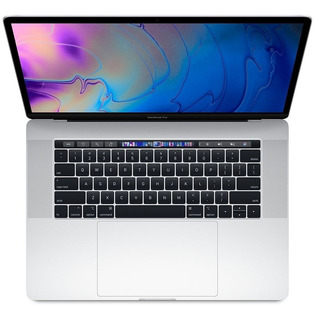Macbook Pro 2 De 15 Pulgadas. Core I9