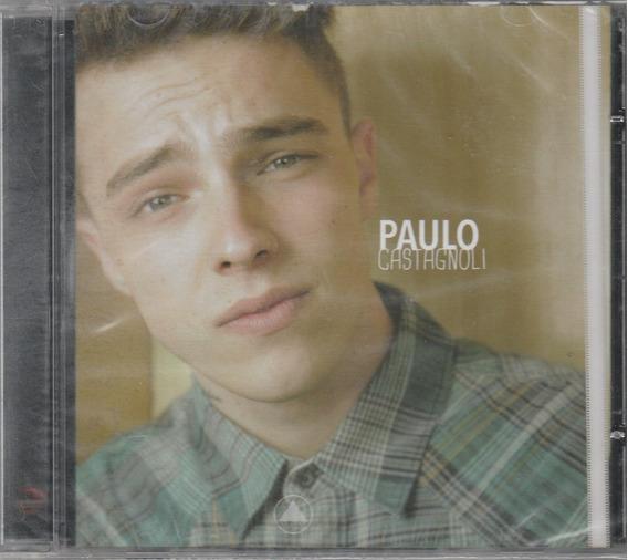 CD DOWNLOAD NOVO BANDA GRÁTIS 2013 DJAVU